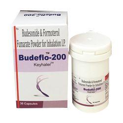Budeflo-200-keyhaler
