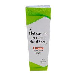 Fluticasone-Furoate-Nasal-Spray-27.50-mcg